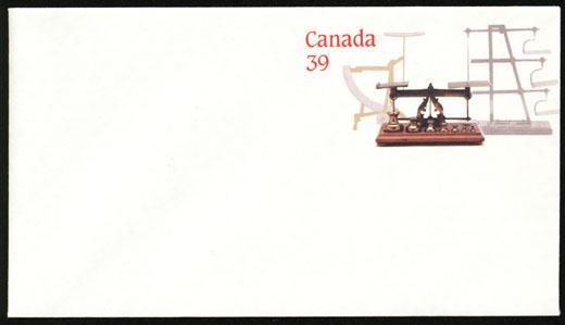 ppt 背景 背景图片 边框 单票 模板 票 票据 设计 相框 520_299