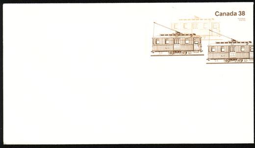 ppt 背景 背景图片 边框 模板 设计 相框 520_303
